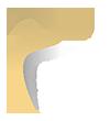 Associazione Vicini di Golf Logo